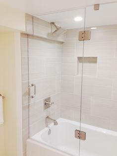 Heaton dainard flipped another house in greenwood seattle for Bathroom remodel greenwood in