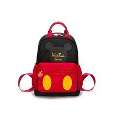 Surprise Doll Girls Personalised School Bag Princess Backpack Rucksack 3M Pink