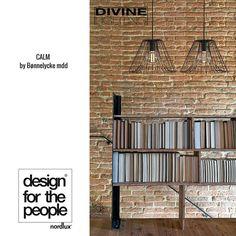 Divine Lighting (@NordluxUK) | Twitter Lighting, Twitter, Design, Design Comics, Lights, Lightning