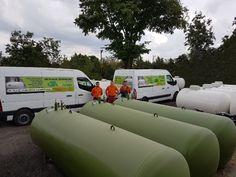 Firma GTA GAZTECHNIKA producent kotłów gazowych, firmy Vaillant i Immergas prężnie działa na rynku instalacji gazu płynnego jak również centralnego ogrzewania. Gta, Vehicles, Car, Vehicle, Tools