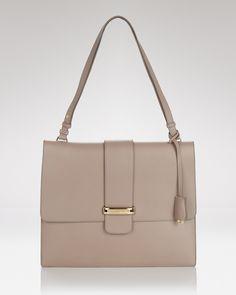 Salvatore Ferragamo Shoulder Bag - Sidney Handbags - All Handbags -  Bloomingdale s 99dcd9a144766