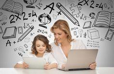 5 erros que cometemos ao levar tecnologias para a sala de aula