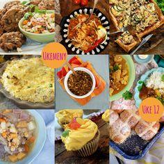 Arvekyllingen Muffin, Breakfast, Food, Morning Coffee, Essen, Muffins, Meals, Cupcakes, Yemek