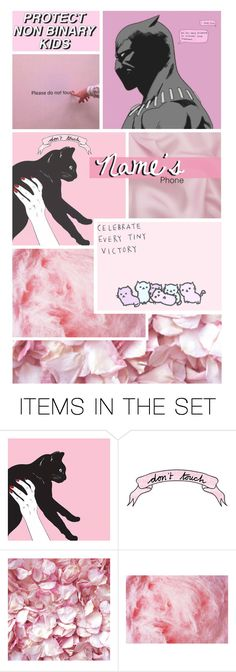 """OPEN Wallpaper ~ Kind of for my friend but they may not like it?"" by frizzleliz ❤ liked on Polyvore featuring art"