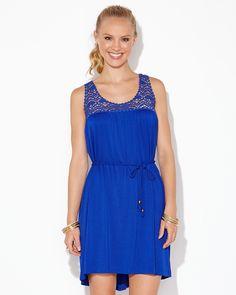 charming charlie | Date Night Shift Dress | UPC: 410006578463 #charmingcharlie
