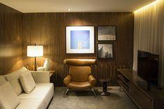 Smolka Arquitetura: Hotel Nomaa, Curitiba - Arcoweb
