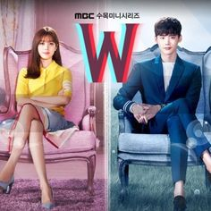 Between the two worlds Lee Jung Suk, Lee Jong, Korean Drama Movies, Korean Actors, Han Hyo Joo, W Two Worlds, Second World, Actors & Actresses, Kdrama