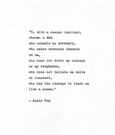New quotes about strength women well said treats 62 ideas Typed Quotes, Poetry Quotes, Words Quotes, Wise Words, Me Quotes, Naive Quotes, Sayings, Run Away Quotes, Short Quotes