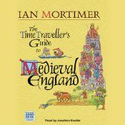 Imagine you could travel back to the 14th century. What would you see? What would you smell? More to the point, where are you going to stay? And what are you going to eat? Ian Mortimer shows us that the past is not just something to be studied; it is also something to be lived. He sets out to explain what life was like in the most immediate way, through taking you to the Middle Ages. The result is the most astonishing social history book you are ever likely to read: evolutionary in its…