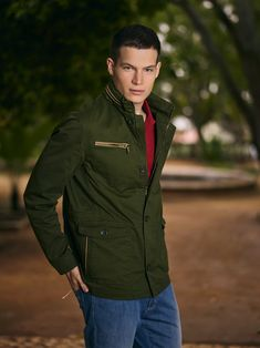 Bomber Jacket, Athletic, Zip, Jeans, Jackets, Fashion, Fashion Trends, Men, Down Jackets