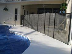 kinderfreundliches Ferienhaus mit Babyfence Villa, Florida, Cape Coral, Freundlich, Palm, Outdoor Decor, Home Decor, Cottage House, Decoration Home