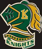 Dr. Baby and Dr. Rojas are proud sponsors of The London Junior Knights AAA Minor Peewee hockey team this hockey season! We wish them the best of luck and can't wait to hear updates on their season! Go Knights Go!