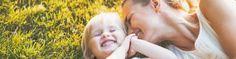 Parenting- abordarea noastra