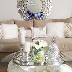 Home Decor myworld myhome  Makeupbeautyluv@outlook.com Canada