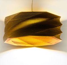 cardboard_DESIGNRULZ_LAMP (2)