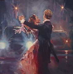1160245 - 20 X 20 Dance at Dusk_large.jpg (360×366)
