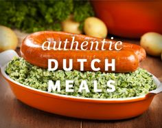 Holland at Home - de online supermarkt voor Nederlandse producten | Holland at Home