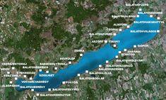 Balaton.... A magyar tenger