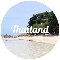 Reisetipps Thailand Bangkok, Beautiful Places, Beach, Water, Travel, Outdoor, Gripe Water, Outdoors, Viajes
