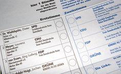 Münchner Merkur: Umfrage zur Bundestagswahl 2017 mit absoluter Mehrheit für AfD - http://www.statusquo-news.de/muenchner-merkur-umfrage-zur-bundestagswahl-2017-mit-absoluter-mehrheit-fuer-afd/