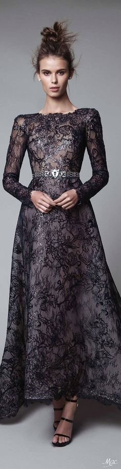 Fall/Winter 2017 BERTA