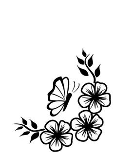 ogysof… Silhouettes 706 X 960 Games Wallpap… – Tattoo Pattern Stencil Patterns, Stencil Designs, Embroidery Patterns, Hand Embroidery, Wood Burning Patterns, Mehndi Designs, Coloring Pages, Stencils, Wallpaper