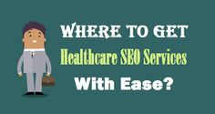 Seo Services, Read More, Health Care, Family Guy, How To Get, Website, Reading, Fictional Characters, Reading Books