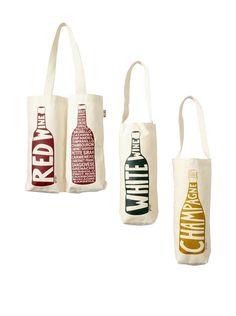 Maptote Women's Wine and Champagne Tote Set, Natural, http://www.myhabit.com/redirect/ref=qd_sw_dp_pi_li?url=http%3A%2F%2Fwww.myhabit.com%2F%3F%23page%3Dd%26dept%3Dwomen%26sale%3DA7GF0Z3Y7YZPQ%26asin%3DB00G41G0QC%26cAsin%3DB00G41G0QC