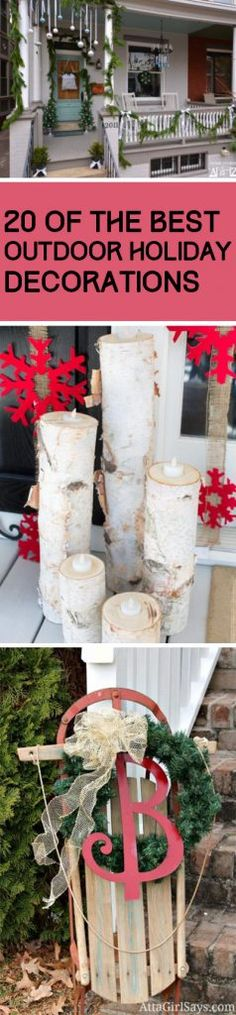 pin-20-of-the-best-outdoor-holiday-decorations