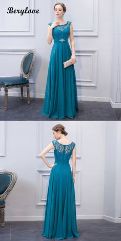 bb3d761ecb 150 Best Bery Love Women Special Occasion Dresses images in 2018 ...