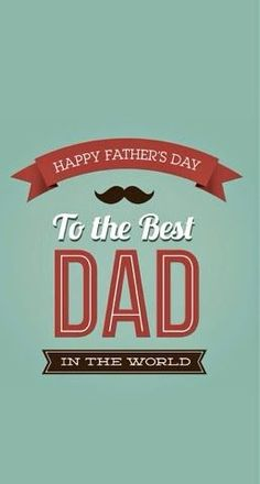 Happy Fathers Day Dad, Happy Father Day Quotes, Daddy Day, Fathers Day Crafts, Happy Fathers Day Pictures, Happy Fathers Day Wallpaper, Fathers Day Wallpapers, Sunday School Lessons, Kids Church