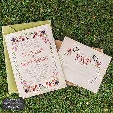 kraft wedding lace - Google-Suche