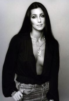 Cher Photos 1970s | Copyright © Cher Style 2001-2013