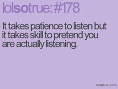 funny lolsotrue quotes   funny #funny quotes #lolsotrue #quotes
