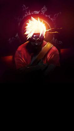 25 Best Naruto Images In 2020 Naruto Naruto Wallpaper Uchiha