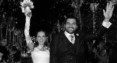 Todos os detalhes do casamento de Fernanda Vancine & José Maurício estão no site! Uma celebração na fazenda com direito a show da Preta Gil e muito mais! www.yeswedding.com.br/pt/casamentos/melhor-que-um-sonho (Foto: Fernanda Scuracchio)