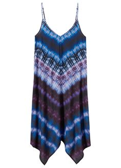 I love the prAna Angelique Dress! Check it out and more at www.prAna.com