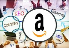 #AmazonSEO is persistently evolving. Amazon regularly updates their algorithms to settle on search rankings. Amazon Seo, Best Amazon, Seo Company, Search, Searching