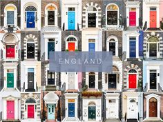 England #windows #doors #photography #AllAroundTheWorld #AndreGoncalves #Photographer #Europe #World #Art #Design #Culture #Community #WindowOfTheWorld #DoorsOfTheWorld #designersdome #inspiration #BeInspired #BeautexLuxuryConcepts #since1963