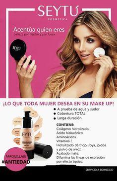 Bobbi Brown, Sephora, Piel Natural, Lipstick, Nutrition, Cosmetics, Beauty, Diana, Base