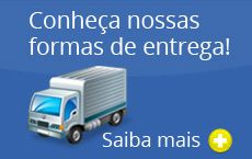 Formas de Entrega de Produtos Classe A Flex em Curitiba