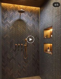 Bathroom decor for your master bathroom renovation. Discover bathroom organization, master bathroom decor a few ideas, master bathroom tile ideas, bathroom paint colors, and much more. Modern Bathroom Decor, Bathroom Interior Design, Modern Interior Design, Bathroom Ideas, Bathroom Organization, Bathroom Storage, Minimal Bathroom, Boho Bathroom, Bathroom Inspo
