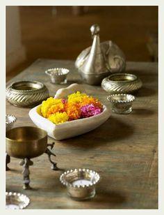 #indian #interiors