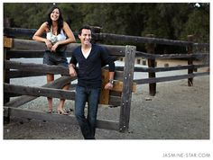 engagement photography - jasmine star - engagement session - brandon & kristin - san juan capistrano