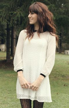 Urban Outfitters Dress #uoonyou