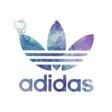 「adidas 可愛い」の画像検索結果