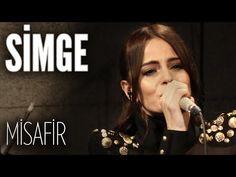 Simge - Armağan (JoyTurk Akustik) - YouTube