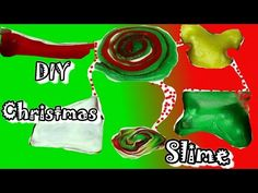 DIY Christmas Slime - Full Access ono http://pdfbox.info/a12 including: Bible Christian Natal Hero Anime Manga Romance Coloring Cartoon Disney Dummies Novel Fiction