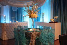 weddings florist washington dc - www.davinciflorist.us: Last week amazing centerpieces.