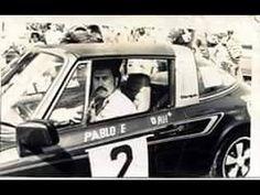 Videos de Pablo Escobar - Algunos Mitos Sobre Pablo Escobar